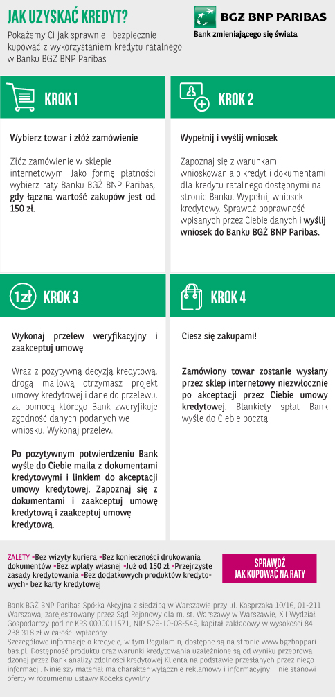 4KROKI-PION_DUZE.png