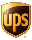 ups_logo2.JPG