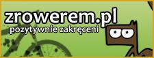 zrowerem.pl pozytywnie zakręceni
